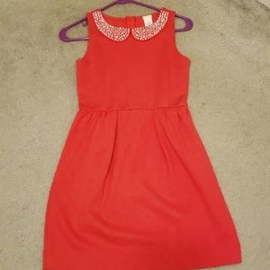 Girls JCrew crewcuts Size 14 Dress NWT